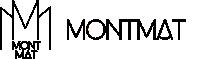 MontMat shop