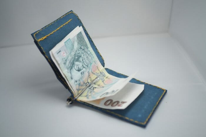 Dollarovka